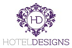 HI Design EMEA