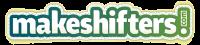 makeshifters.com