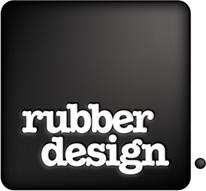 rubberdesign-logo
