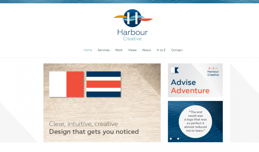 harbourcreative