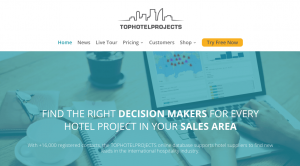 tophotalprojects