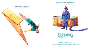 hidesign3